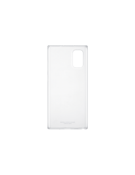 samsung-ef-qn975-matkapuhelimen-suojakotelo-17-3-cm-6-8-suojus-lapinakyva-4.jpg