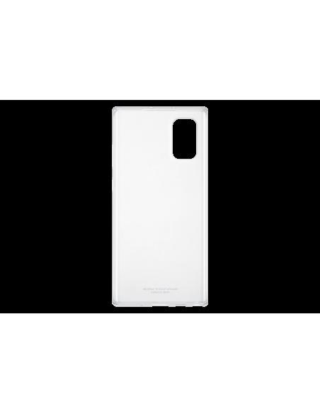 samsung-ef-qn975-mobiltelefonfodral-17-3-cm-6-8-omslag-transparent-4.jpg