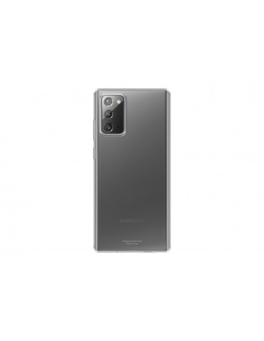 samsung-ef-qn980ttegeu-mobile-phone-case-17-cm-6-7-cover-transparent-1.jpg