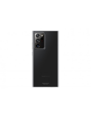 samsung-ef-qn985ttegeu-matkapuhelimen-suojakotelo-17-5-cm-6-9-suojus-lapinakyva-1.jpg