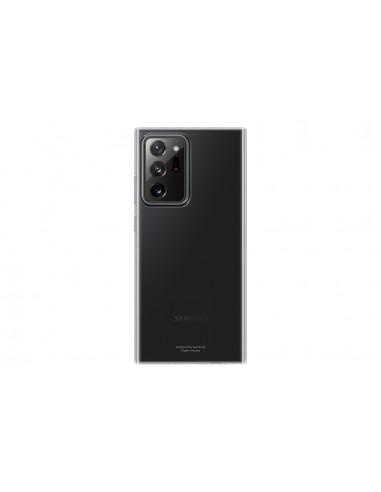 samsung-ef-qn985ttegeu-mobiltelefonfodral-17-5-cm-6-9-omslag-transparent-1.jpg