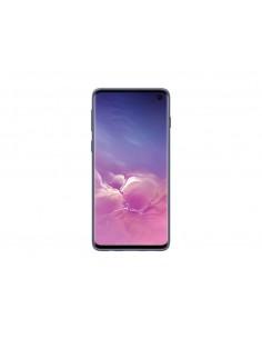 samsung-ef-rg973-mobile-phone-case-15-5-cm-6-1-cover-black-1.jpg