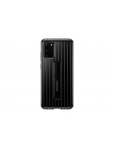samsung-ef-rg985-mobile-phone-case-17-cm-6-7-cover-black-1.jpg