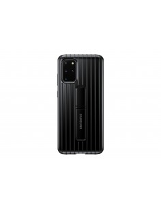 samsung-ef-rg985-mobiltelefonfodral-17-cm-6-7-omslag-svart-1.jpg