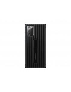 samsung-ef-rn980-mobiltelefonfodral-17-cm-6-7-omslag-svart-1.jpg