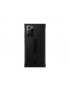 samsung-ef-rn985-mobiltelefonfodral-17-5-cm-6-9-omslag-svart-1.jpg