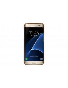 samsung-ef-vg935-matkapuhelimen-suojakotelo-14-cm-5-5-suojus-musta-1.jpg