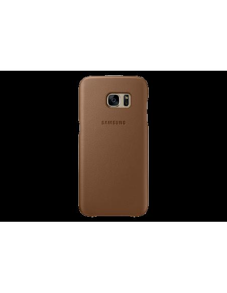 samsung-ef-vg935-mobiltelefonfodral-14-cm-5-5-omslag-svart-2.jpg