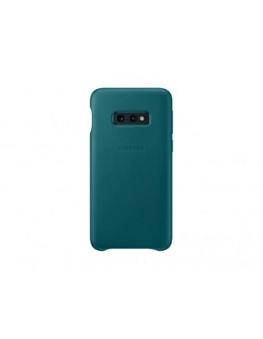 samsung-ef-vg970-matkapuhelimen-suojakotelo-14-7-cm-5-8-suojus-vihrea-1.jpg