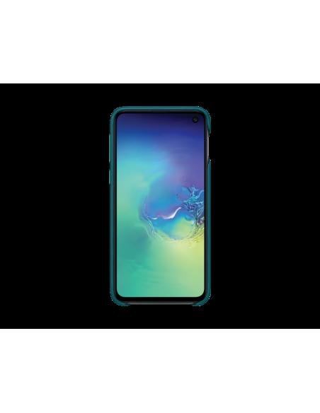 samsung-ef-vg970-mobiltelefonfodral-14-7-cm-5-8-omslag-gron-2.jpg
