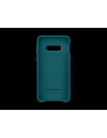 samsung-ef-vg970-mobiltelefonfodral-14-7-cm-5-8-omslag-gron-4.jpg