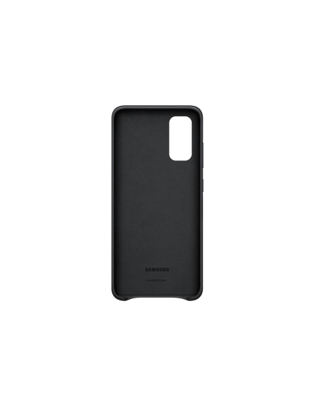 samsung-ef-vg980-matkapuhelimen-suojakotelo-15-8-cm-6-2-suojus-musta-3.jpg