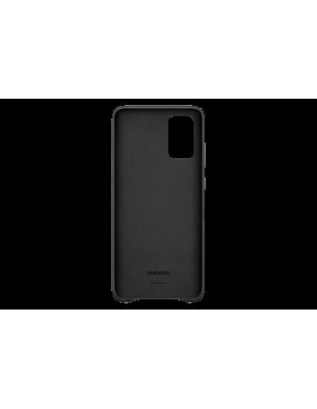 samsung-ef-vg985-mobiltelefonfodral-17-cm-6-7-omslag-svart-3.jpg