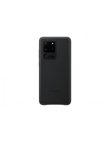 samsung-ef-vg988-mobiltelefonfodral-17-5-cm-6-9-omslag-svart-1.jpg
