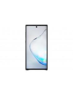 samsung-ef-vn970-mobiltelefonfodral-16-cm-6-3-omslag-svart-1.jpg