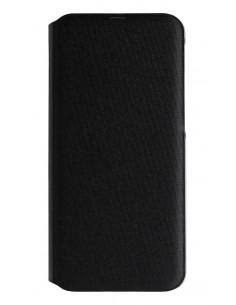 samsung-ef-wa405-mobile-phone-case-15-cm-5-9-wallet-black-1.jpg