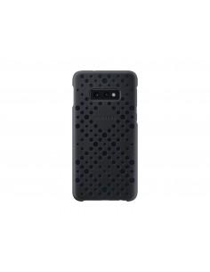 samsung-ef-xg970-matkapuhelimen-suojakotelo-14-7-cm-5-8-suojus-musta-1.jpg