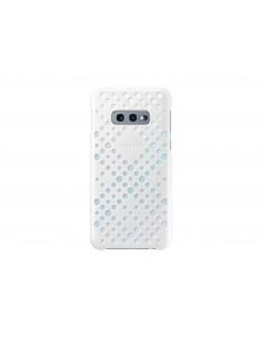 samsung-ef-xg970-matkapuhelimen-suojakotelo-14-7-cm-5-8-suojus-valkoinen-1.jpg