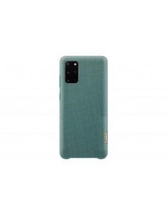 samsung-ef-xg985-matkapuhelimen-suojakotelo-17-cm-6-7-suojus-vihrea-1.jpg