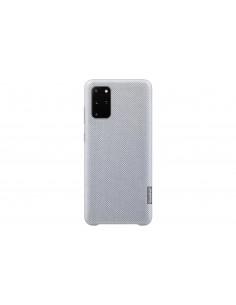 samsung-ef-xg985-matkapuhelimen-suojakotelo-17-cm-6-7-suojus-harmaa-1.jpg