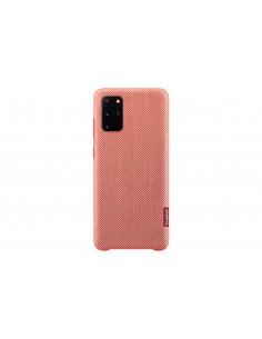 samsung-ef-xg985-matkapuhelimen-suojakotelo-17-cm-6-7-suojus-punainen-1.jpg