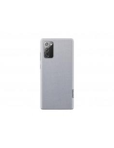samsung-ef-xn980-mobile-phone-case-17-cm-6-7-cover-grey-1.jpg