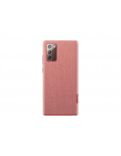 samsung-ef-xn980-mobile-phone-case-17-cm-6-7-cover-red-1.jpg