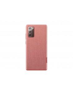 samsung-ef-xn980-mobiltelefonfodral-17-cm-6-7-omslag-rod-1.jpg