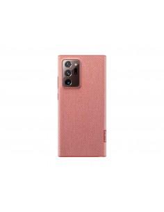 samsung-ef-xn985-matkapuhelimen-suojakotelo-17-5-cm-6-9-suojus-punainen-1.jpg