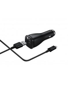 samsung-ep-ln915-svart-automatisk-1.jpg
