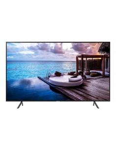 samsung-hg75ej690ub-tv-apparat-for-hotell-190-5-cm-75-4k-ultra-hd-smart-tv-svart-20-w-1.jpg