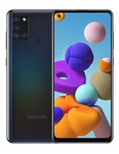 samsung-galaxy-a21s-sm-a217f-16-5-cm-6-5-kaksois-sim-android-10-4g-usb-type-c-3-gb-32-5000-mah-musta-1.jpg