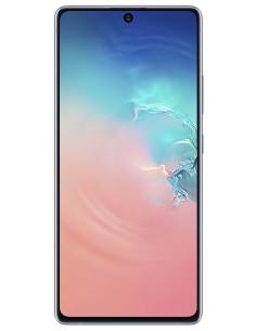 samsung-galaxy-s10-lite-sm-g770f-17-cm-6-7-dual-sim-android-10-4g-usb-type-c-8-gb-128-4500-mah-white-1.jpg