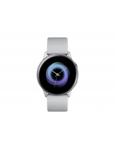 samsung-galaxy-watch-active-2-79-cm-1-1-40-mm-samoled-silver-gps-1.jpg