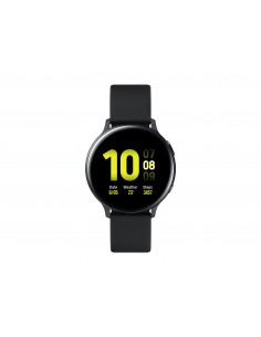 samsung-galaxy-watch-active-2-3-56-cm-1-4-44-mm-samoled-4g-svart-gps-1.jpg