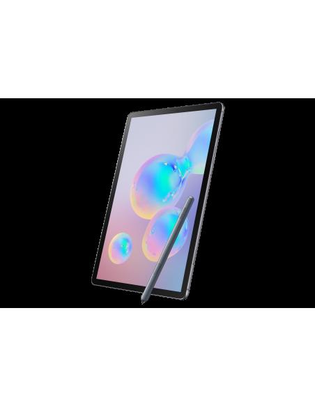 samsung-galaxy-tab-s6-sm-t860n-128-gb-26-7-cm-10-5-6-wi-fi-5-802-11ac-android-9-gr-10.jpg