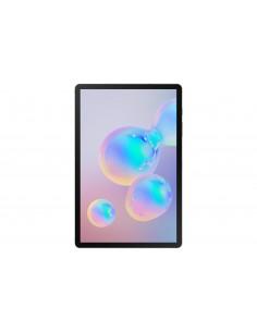 samsung-galaxy-tab-s6-sm-t865n-4g-lte-128-gb-26-7-cm-10-5-6-wi-fi-5-802-11ac-android-9-harmaa-1.jpg