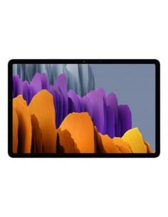 samsung-galaxy-tab-s7-sm-t875n-4g-lte-128-gb-27-9-cm-11-qualcomm-snapdragon-6-wi-fi-802-11ax-android-10-silver-1.jpg