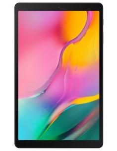 samsung-galaxy-tab-a-2019-sm-t515n-4g-32-gb-25-6-cm-10-1-exynos-2-wi-fi-5-802-11ac-android-9-svart-1.jpg