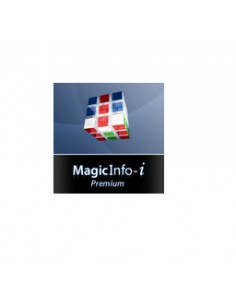 samsung-magicinfo-premium-server-for-s-player-3-1.jpg