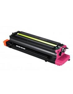 samsung-clx-r8385m-printer-drum-original-1.jpg