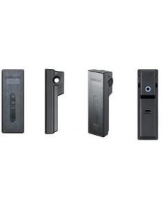 samsung-cy-ebis-video-wall-display-accessory-black-1.jpg