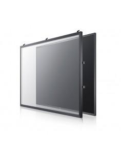 samsung-cy-pg65lbc-monitorin-lisavaruste-1.jpg