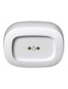 samsung-gp-u999sjvlcga-smart-home-environmental-sensor-wireless-1.jpg