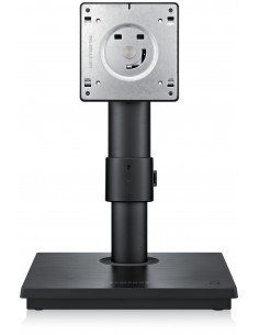 samsung-nb-nh-tera2321-2-3-kg-black-1.jpg