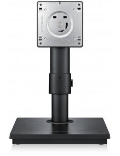 samsung-nb-nh-tera2321-2-3-kg-svart-1.jpg