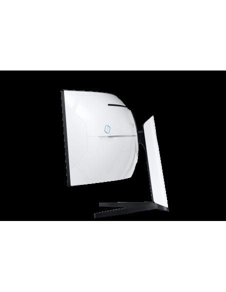 samsung-odyssey-c49g95tssu-124-5-cm-49-5120-x-1440-pixlar-quad-hd-qled-svart-vit-20.jpg