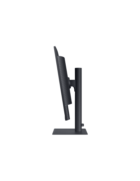 samsung-lf32tu870vu-tietokoneen-littea-naytto-80-cm-31-5-3840-x-2160-pikselia-4k-ultra-hd-musta-17.jpg