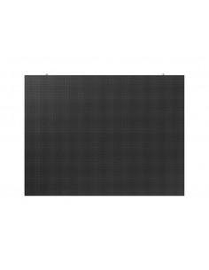 samsung-lh060xafssc-en-video-wall-152-4-cm-60-led-black-1.jpg