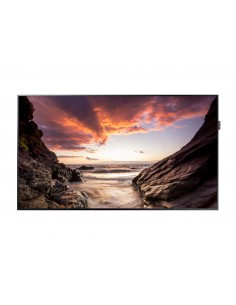 samsung-lh49phfpmgc-signage-display-digital-flat-panel-124-5-cm-49-led-full-hd-black-tizen-4-1.jpg